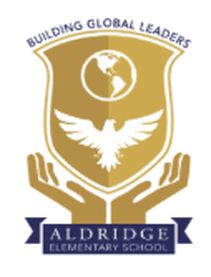 Aldridge Elementary School