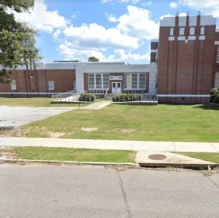 LAMAR-MILLEGE ELEMENTARY SCHOOL