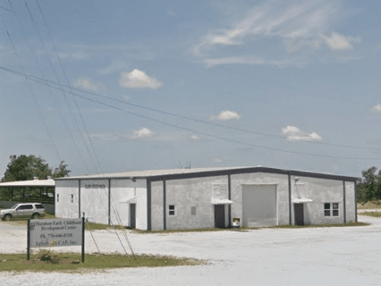 Haralson Early Childhood Development Center