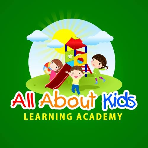 All About Kids Learning Academy