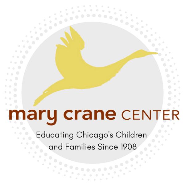Mary Crane Center (Morse)