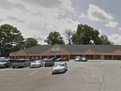 Family Development Services Southeast Head Start Center