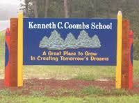 Kenneth Coombs School