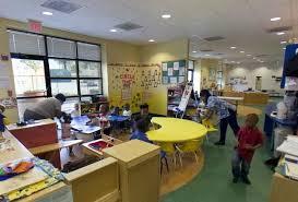 Kidz Stuff Child Care Center