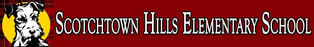 Scotchtown Hills Elementary
