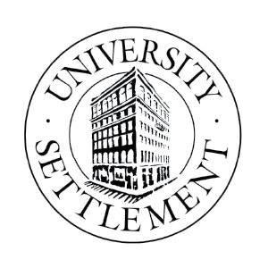 University Settlement Early Childhood Center