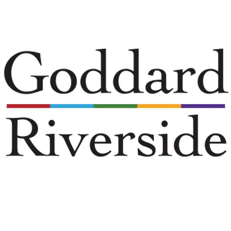 Goddard Riverside ChildCare Ctr