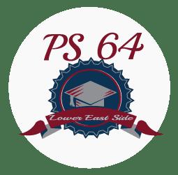 P.S. 64