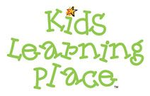 Kids Learning Place