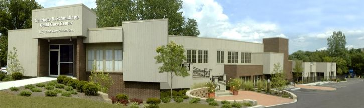 UC Early Learning Center