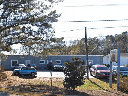 Brookwood Learning Center