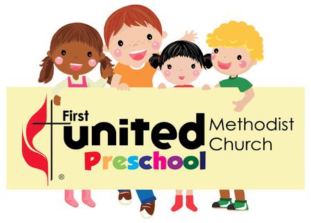 First United Methodist Church Pre-School
