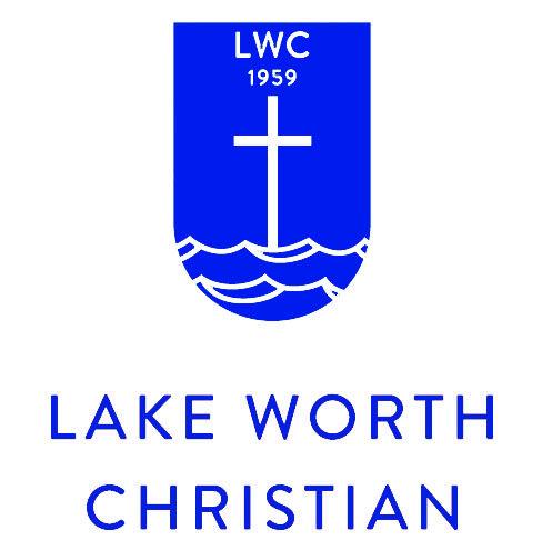 Lake Worth Christian School