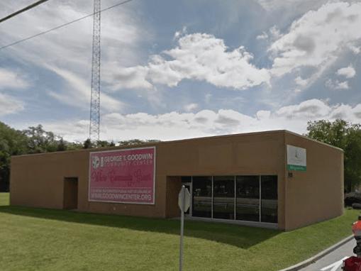 Family Development Services Head Start Goodwin Center