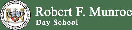 Robert F Munroe Kindergarten