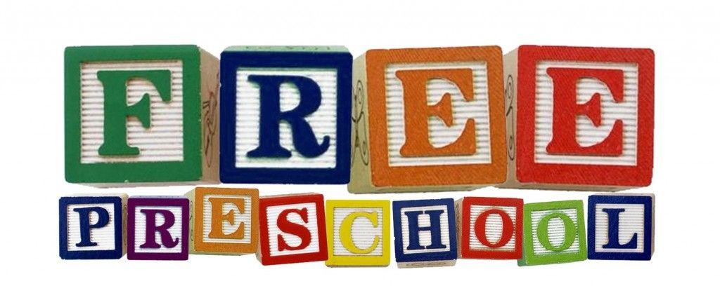 Spokane, WA Free PreSchools | Free Preschool