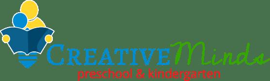 Creative Minds Preschool and Kindergarten