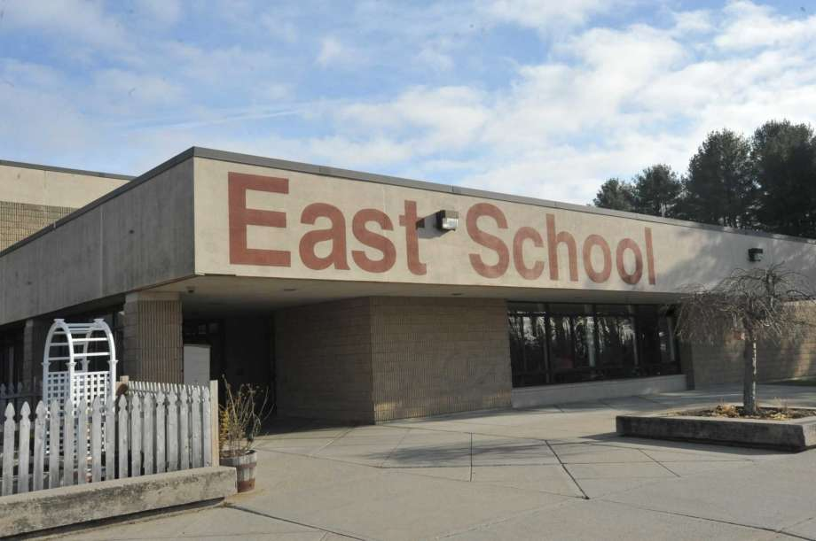 Torrington - East School