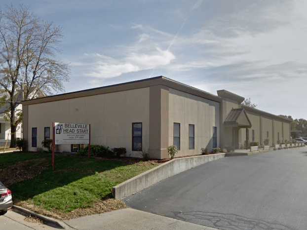 Belleville Head Start Center