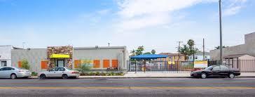 Compton- Children's Institute, Inc