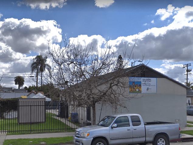 San Pedro- Children's Institute, Inc