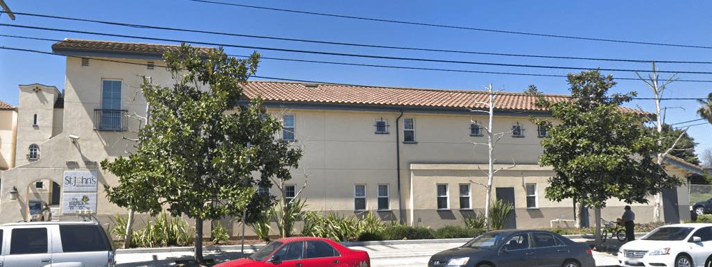 Casa Dominguez Child Development Center- The Children's Collective Inc