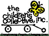 King San Pedro Child Care Center- The Children's Collective, Inc