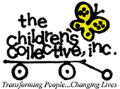 McAlister Infant Toddler Center- The Children's Collective