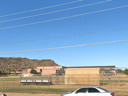 Moon Mountain Elementary