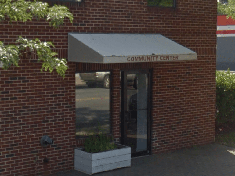 The Child and Family Network Centers- Mount Vernon