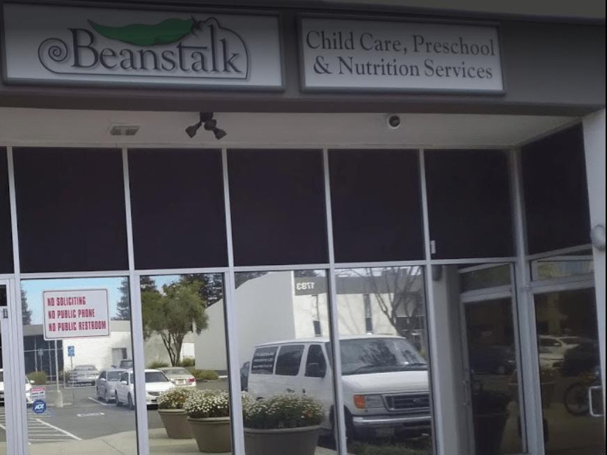 Beanstalk Preschool Programs - Jefferson