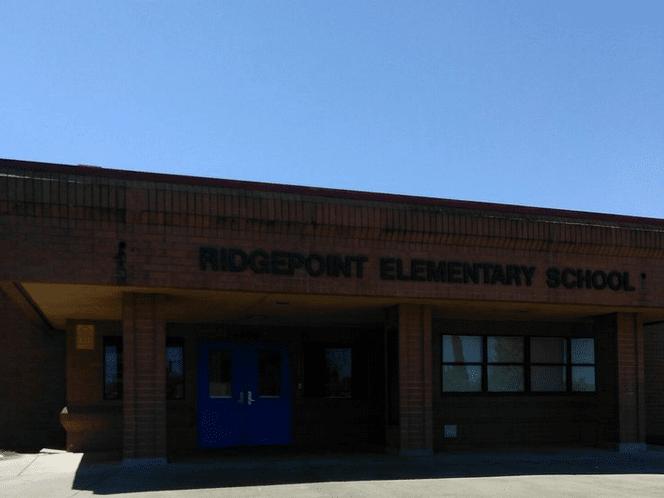 Ridgepoint Elementary School -Beanstalk Preschool Programs