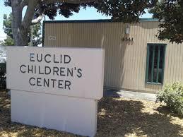Area 2 - Euclid Head Start