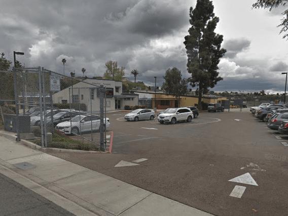 Area 5 Fulton Elementary SPK