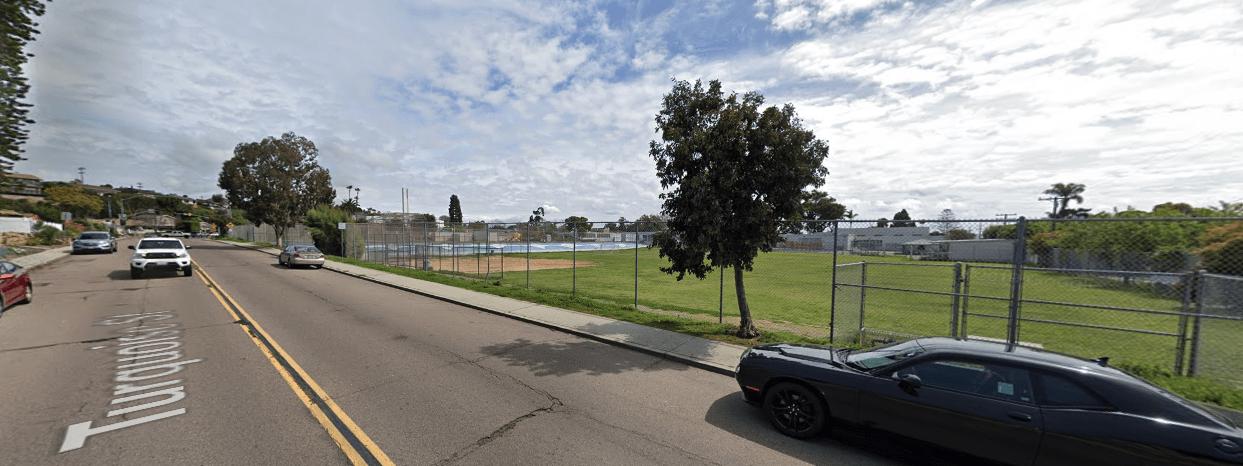 Area 6 - Los Altos CDC