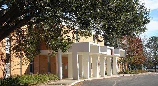 Aloma Elementary