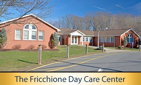 Fricchione Day Care Center