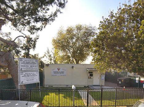 Downey Road Head Start