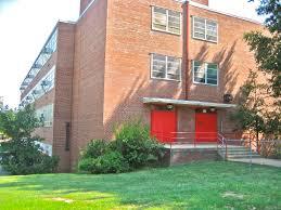 Aiton Elementary School