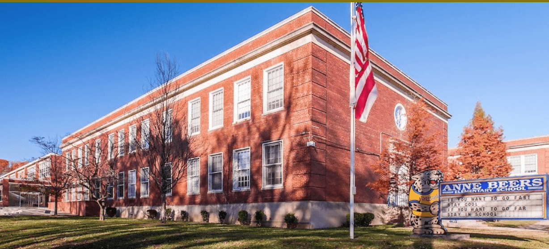 Beers Elementary School