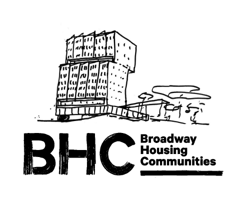 Broadway Housing Communities, Inc