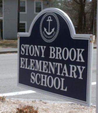 Stony Brook Elementary
