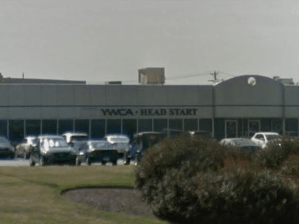 YWCA of Metropolitan St. Louis