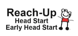 Reach-Up Office