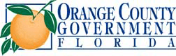 Orange County Head Start Division