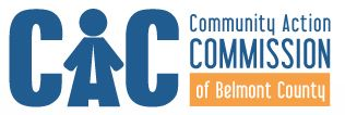 Community Action Commission of Belmont County