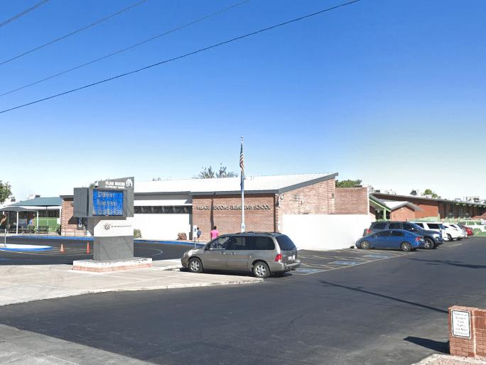Village Meadows Elementary