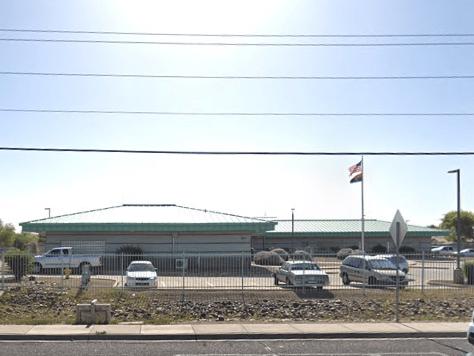 Fowler Elementary