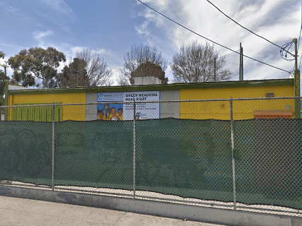Green Meadows- Children's Institute, Inc