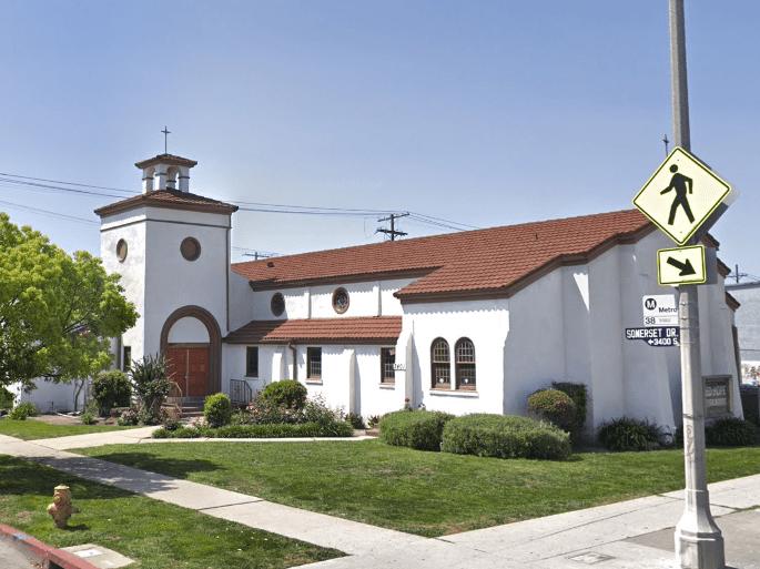Hope Memorial Child Development Center- The Children's Collective Inc